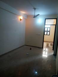 950 sqft, 2 bhk Apartment in Realtyvision 4th Avenue Sector 110, Noida at Rs. 30.0000 Lacs
