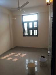 1250 sqft, 3 bhk Apartment in Realtyvision 4th Avenue Sector 110, Noida at Rs. 39.0000 Lacs