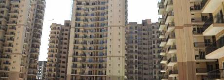970 sqft, 2 bhk Apartment in La Residentia Pvt Ltd La Residentia Techzone 4, Greater Noida at Rs. 27.2300 Lacs