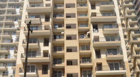 2065 sqft, 4 bhk Apartment in La Residentia Pvt Ltd La Residentia Techzone 4, Greater Noida at Rs. 57.9800 Lacs