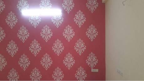900 sqft, 2 bhk Apartment in Builder Paradise Homes Shahberi, Noida at Rs. 21.9500 Lacs