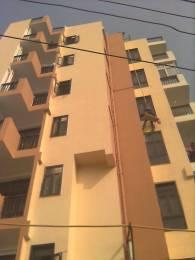 525 sqft, 1 bhk BuilderFloor in Builder Anaya Castle Crossings Republik Road, Noida at Rs. 13.5000 Lacs