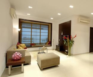 850 sqft, 2 bhk BuilderFloor in Builder Vedya Realtors Anaya Castle Shahberi Greater Noida Shahberi, Greater Noida at Rs. 23.2500 Lacs