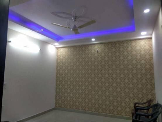 1050 sqft, 2 bhk BuilderFloor in Builder Surya Homes Sector 73, Noida at Rs. 26.0000 Lacs
