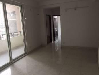 950 sqft, 2 bhk BuilderFloor in Builder Surya Homes Sector 73, Noida at Rs. 27.0000 Lacs
