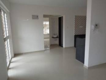 850 sqft, 2 bhk BuilderFloor in Builder Green view appartment Sector 121, Noida at Rs. 28.0000 Lacs
