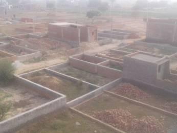 450 sqft, Plot in Builder Triveni Enclave Sector 115, Noida at Rs. 4.5000 Lacs
