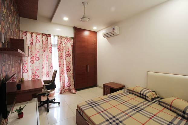 1015 sqft, 2 bhk Apartment in Divyansh Flora Sector 16C Noida Extension, Greater Noida at Rs. 34.0000 Lacs