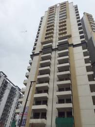 1055 sqft, 2 bhk Apartment in Divyansh Flora Sector 16C Noida Extension, Greater Noida at Rs. 37.0000 Lacs