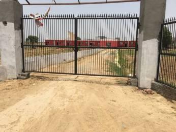 900 sqft, Plot in Builder Neelkanth Residency Tilpata Karanwas, Greater Noida at Rs. 13.0000 Lacs