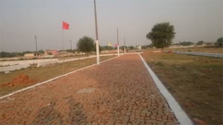 900 sqft, Plot in Builder Neelkanth Residency Tilpata Karanwas, Greater Noida at Rs. 13.5000 Lacs
