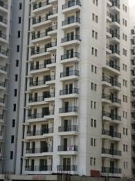 1037 sqft, 2 bhk Apartment in  Capital Greens Phase 1 Sector 3 Bhiwadi, Bhiwadi at Rs. 21.0000 Lacs