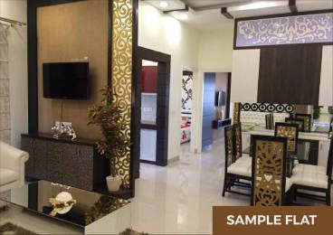 1396 sqft, 3 bhk Apartment in  Capital Greens Phase 1 Sector 3 Bhiwadi, Bhiwadi at Rs. 29.5000 Lacs