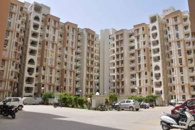 820 sqft, 2 bhk Apartment in Krish Aura Sector 18 Bhiwadi, Bhiwadi at Rs. 23.5000 Lacs