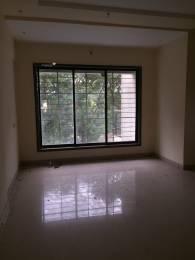870 sqft, 2 bhk Apartment in Poonam Heights Virar, Mumbai at Rs. 35.0000 Lacs