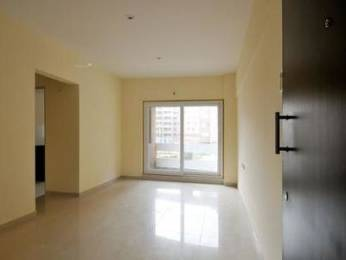 825 sqft, 2 bhk Apartment in Laxmi Avenue D Global City Virar, Mumbai at Rs. 35.0000 Lacs