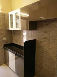 630 sqft, 1 bhk Apartment in Bachraj Landmark Virar, Mumbai at Rs. 28.0000 Lacs