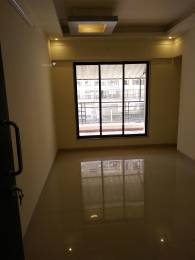 630 sqft, 1 bhk Apartment in Bachraj Paradise Virar, Mumbai at Rs. 28.0000 Lacs