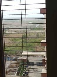 935 sqft, 2 bhk Apartment in Builder Rachana Tower Global City Virar West Virar West, Mumbai at Rs. 35.0000 Lacs