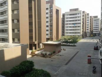850 sqft, 2 bhk Apartment in Rustomjee Global City Virar, Mumbai at Rs. 34.0000 Lacs