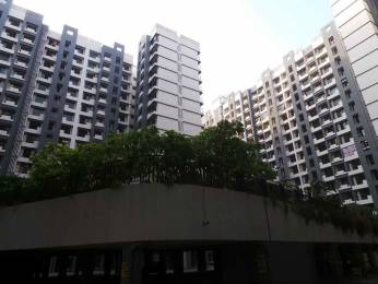 835 sqft, 2 bhk Apartment in Bhoomi Acropolis Virar, Mumbai at Rs. 34.0000 Lacs