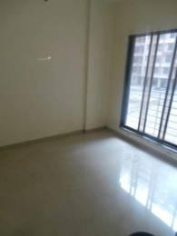630 sqft, 1 bhk Apartment in Shanay Venus Tower Virar, Mumbai at Rs. 24.0000 Lacs