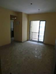 630 sqft, 1 bhk Apartment in Vinay Unique Imperia Virar, Mumbai at Rs. 25.0000 Lacs