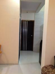 650 sqft, 1 bhk Apartment in Builder Parasnath Township Umroli West Palghar Palghar, Mumbai at Rs. 14.3700 Lacs