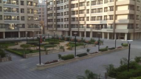 630 sqft, 1 bhk Apartment in Agarwal Lifestyle Virar, Mumbai at Rs. 32.0000 Lacs