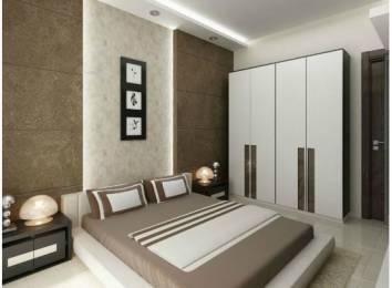 630 sqft, 1 bhk Apartment in Agarwal Lifestyle Virar, Mumbai at Rs. 29.0000 Lacs