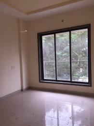 845 sqft, 2 bhk Apartment in Cosmos Cosmos Legend Virar, Mumbai at Rs. 36.0000 Lacs