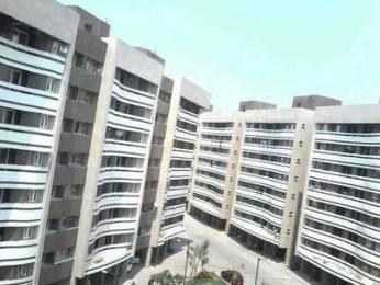 630 sqft, 1 bhk Apartment in Rustomjee Developers Evershine Global City Virar, Mumbai at Rs. 24.0000 Lacs