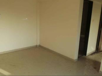 630 sqft, 1 bhk Apartment in Bhoomi Acropolis Virar, Mumbai at Rs. 6000