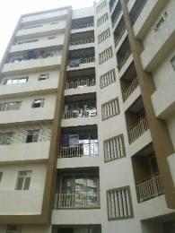 630 sqft, 1 bhk Apartment in Laxmi Avenue D Global City Virar, Mumbai at Rs. 25.0000 Lacs