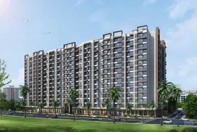 634 sqft, 1 bhk Apartment in Bachraj Landmark Virar, Mumbai at Rs. 35.0000 Lacs