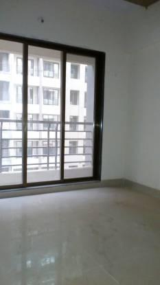 940 sqft, 2 bhk Apartment in Bhoomi Acropolis Virar, Mumbai at Rs. 35.0000 Lacs