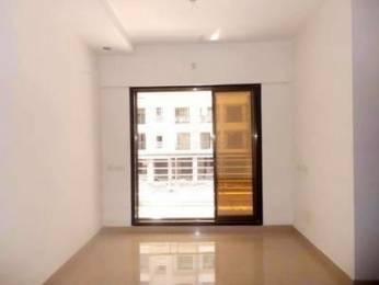 689 sqft, 1 bhk Apartment in Poonam Avenue Virar, Mumbai at Rs. 29.5000 Lacs