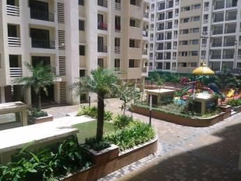 835 sqft, 2 bhk Apartment in Ekta Brooklyn Park Phase II Virar, Mumbai at Rs. 41.0000 Lacs