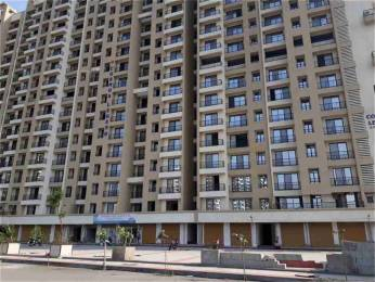 1320 sqft, 3 bhk Apartment in Vinay Unique Imperia Virar, Mumbai at Rs. 52.0000 Lacs