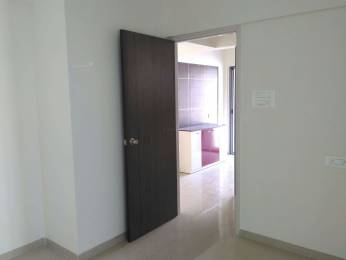 870 sqft, 2 bhk Apartment in Sumit Greendale Virar, Mumbai at Rs. 40.0000 Lacs