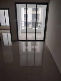 680 sqft, 1 bhk Apartment in Baria Bldg No 16 Violet Virar, Mumbai at Rs. 39.0000 Lacs