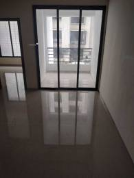 868 sqft, 2 bhk Apartment in Baria Bldg No 16 Violet Virar, Mumbai at Rs. 51.5000 Lacs