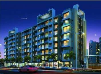 890 sqft, 2 bhk Apartment in Poonam Avenue Virar, Mumbai at Rs. 42.0000 Lacs