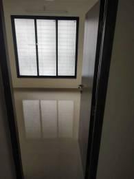 646 sqft, 2 bhk Apartment in Baria Bldg No 16 Violet Virar, Mumbai at Rs. 38.0000 Lacs
