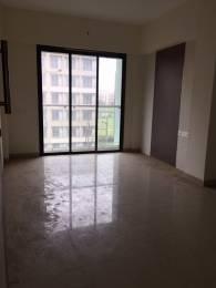 700 sqft, 1 bhk Apartment in Evershine Homes Virar, Mumbai at Rs. 35.0000 Lacs