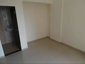 845 sqft, 2 bhk Apartment in Vikram Buildwell Rachna Towers Virar, Mumbai at Rs. 34.0000 Lacs
