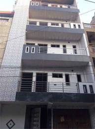 800 sqft, 2 bhk BuilderFloor in Builder RWA E3 E4 and E5 Malviya Nagar, Delhi at Rs. 45.0000 Lacs