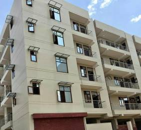 800 sqft, 2 bhk BuilderFloor in Builder 67 Independence Floor Golf Course Extension Road, Gurgaon at Rs. 50.0000 Lacs