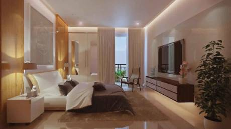 982 sqft, 2 bhk Apartment in CRC Sublimis Sector 1 Noida Extension, Greater Noida at Rs. 29.9200 Lacs