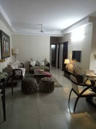 1485 sqft, 3 bhk Apartment in CRC Sublimis Sector 1 Noida Extension, Greater Noida at Rs. 50.0000 Lacs